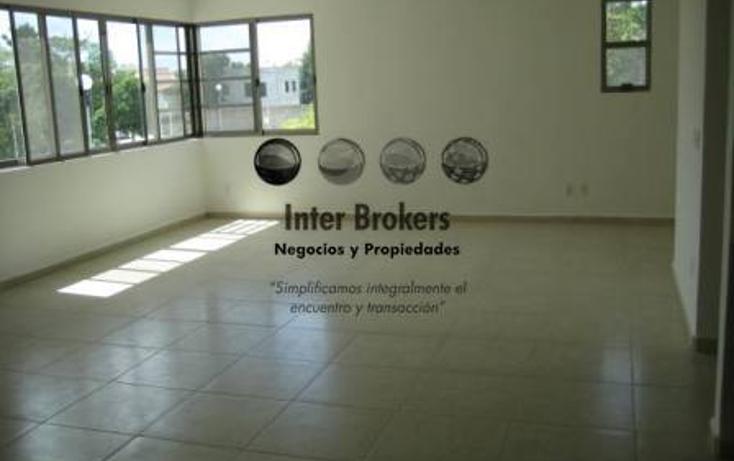 Foto de departamento en venta en  , cancún centro, benito juárez, quintana roo, 949231 No. 03