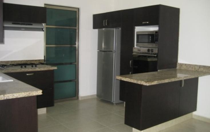 Foto de departamento en venta en  , cancún centro, benito juárez, quintana roo, 949231 No. 13