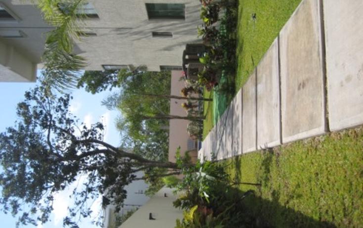 Foto de departamento en venta en  , cancún centro, benito juárez, quintana roo, 949231 No. 16