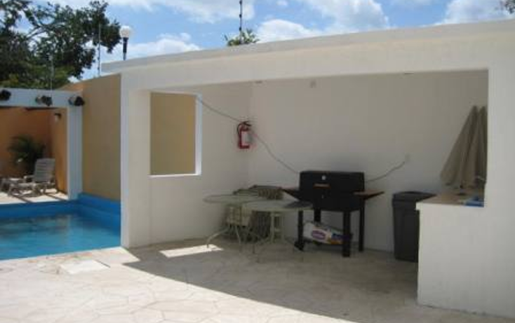 Foto de departamento en venta en  , cancún centro, benito juárez, quintana roo, 949231 No. 17