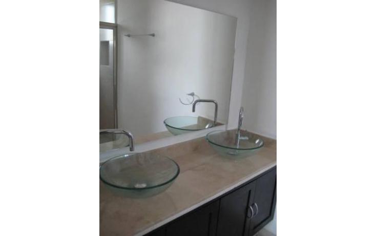 Foto de departamento en venta en  , cancún centro, benito juárez, quintana roo, 949231 No. 18