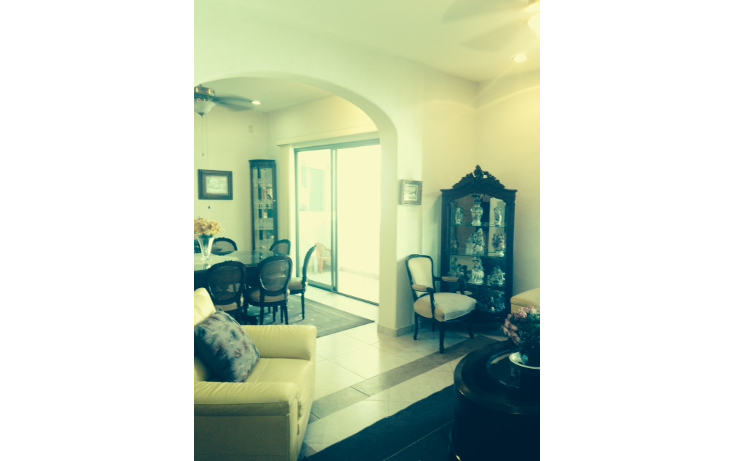 Foto de departamento en venta en  , cancún centro, benito juárez, quintana roo, 949413 No. 03