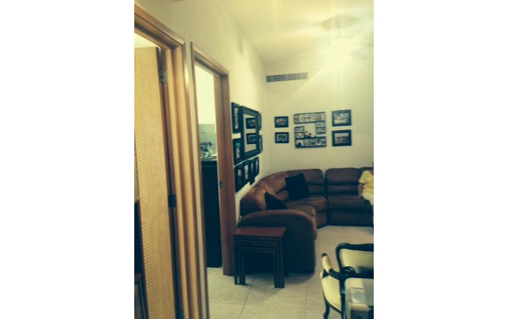 Foto de departamento en venta en  , cancún centro, benito juárez, quintana roo, 949413 No. 04