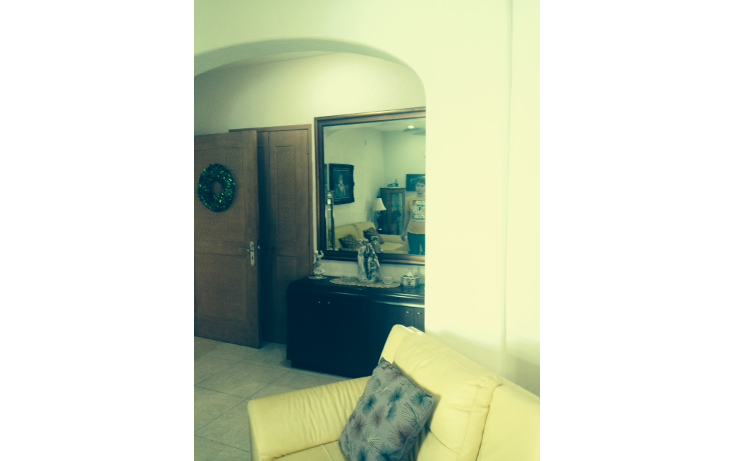 Foto de departamento en venta en  , cancún centro, benito juárez, quintana roo, 949413 No. 05