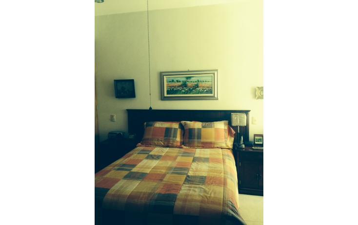 Foto de departamento en venta en  , cancún centro, benito juárez, quintana roo, 949413 No. 06