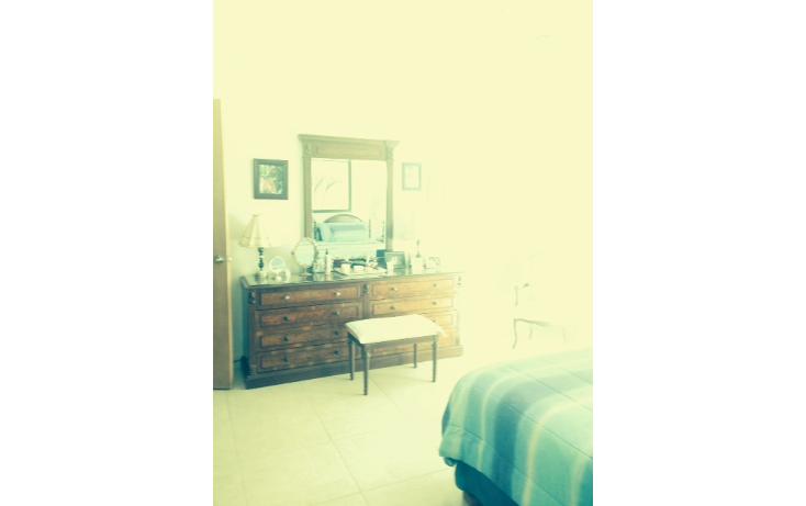 Foto de departamento en venta en  , cancún centro, benito juárez, quintana roo, 949413 No. 11