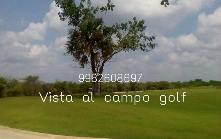 Foto de terreno habitacional en venta en cancun country club 1, cancún centro, benito juárez, quintana roo, 1821800 no 03