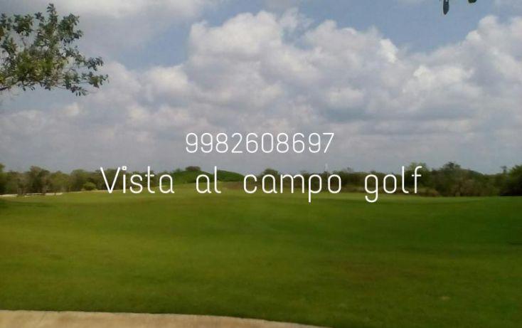Foto de terreno habitacional en venta en cancun country club 1, cancún centro, benito juárez, quintana roo, 1821800 no 06