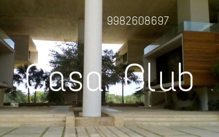 Foto de terreno habitacional en venta en cancun country club 1, cancún centro, benito juárez, quintana roo, 1821800 no 09