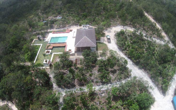 Foto de terreno habitacional en venta en, cancún internacional de cancún, benito juárez, quintana roo, 1055959 no 02
