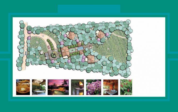 Foto de terreno habitacional en venta en, cancún internacional de cancún, benito juárez, quintana roo, 1055959 no 17