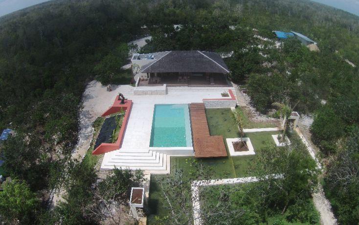 Foto de terreno habitacional en venta en, cancún internacional de cancún, benito juárez, quintana roo, 1055959 no 23