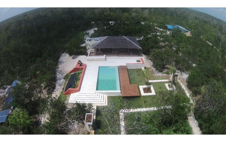 Foto de terreno habitacional en venta en  , canc?n (internacional de canc?n), benito ju?rez, quintana roo, 1055959 No. 23