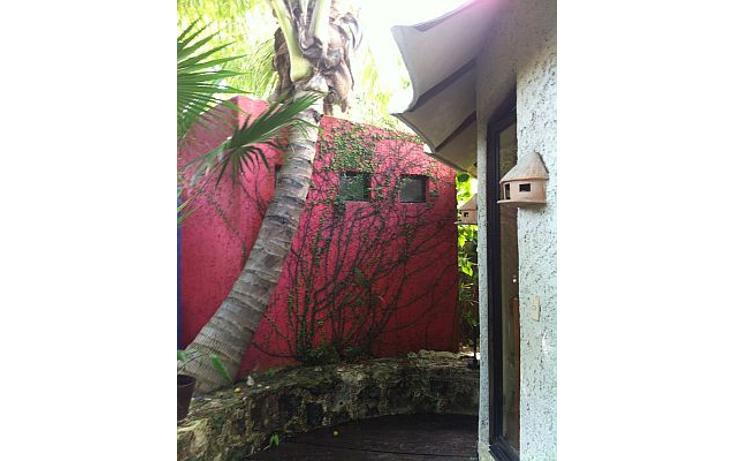 Foto de casa en venta en  , cancún (internacional de cancún), benito juárez, quintana roo, 1550004 No. 03