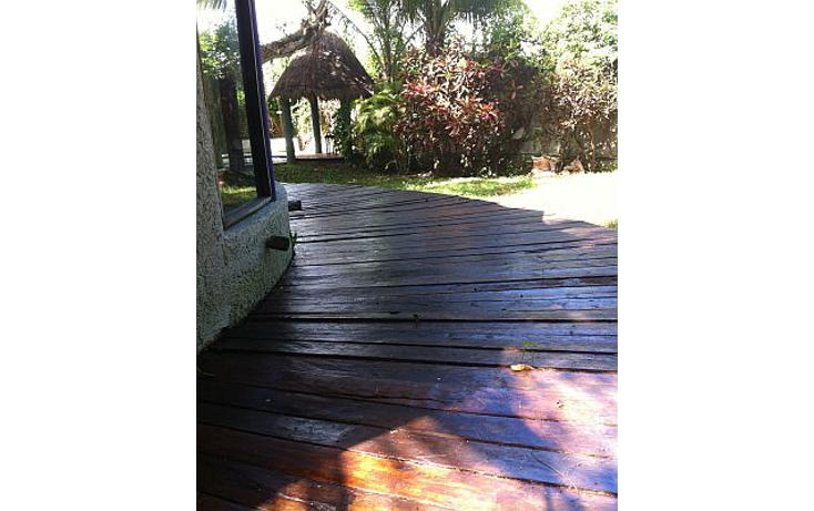 Foto de casa en venta en  , cancún (internacional de cancún), benito juárez, quintana roo, 1550004 No. 04