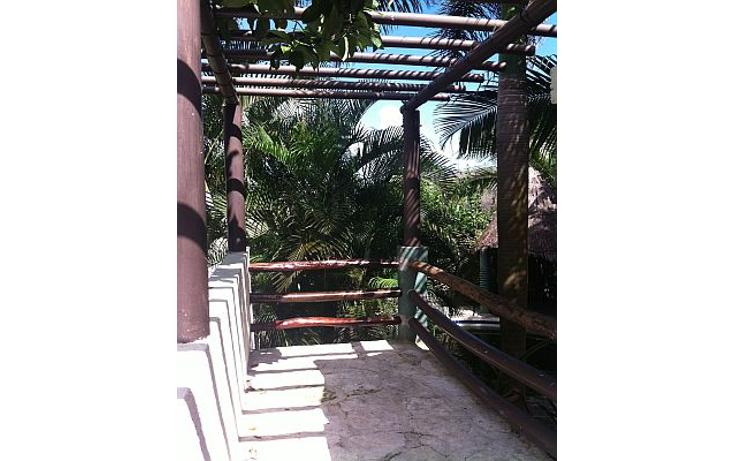 Foto de casa en venta en  , cancún (internacional de cancún), benito juárez, quintana roo, 1550004 No. 06