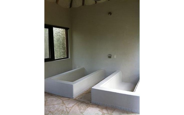 Foto de casa en venta en  , cancún (internacional de cancún), benito juárez, quintana roo, 1550004 No. 08