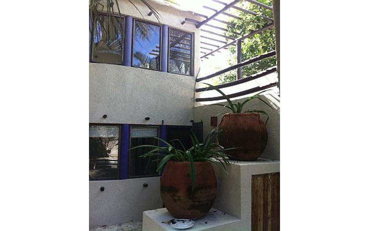 Foto de casa en venta en  , cancún (internacional de cancún), benito juárez, quintana roo, 1550004 No. 09