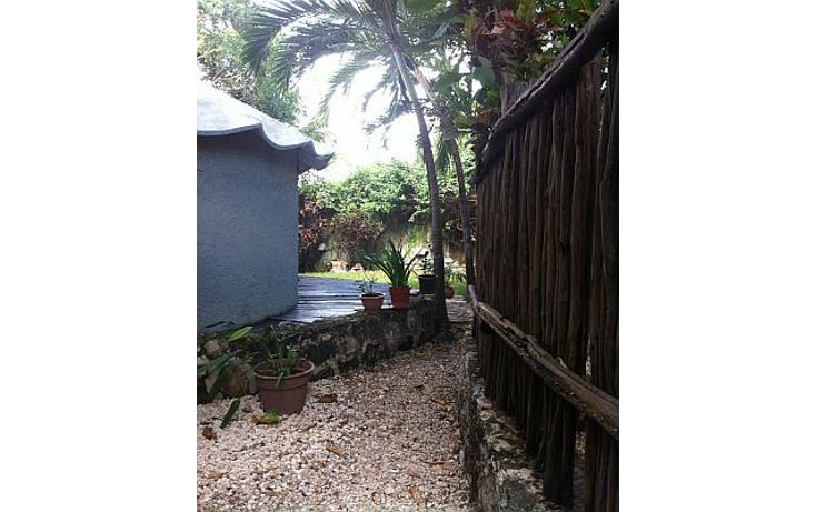 Foto de casa en venta en  , cancún (internacional de cancún), benito juárez, quintana roo, 1550004 No. 11