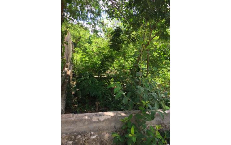 Foto de terreno habitacional en venta en  , cancún (internacional de cancún), benito juárez, quintana roo, 1930220 No. 01