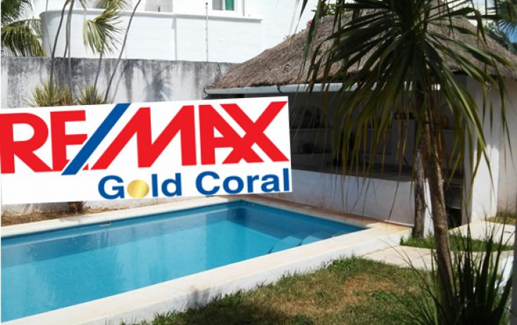 Foto de casa en venta en, cancún internacional de cancún, benito juárez, quintana roo, 1934274 no 02