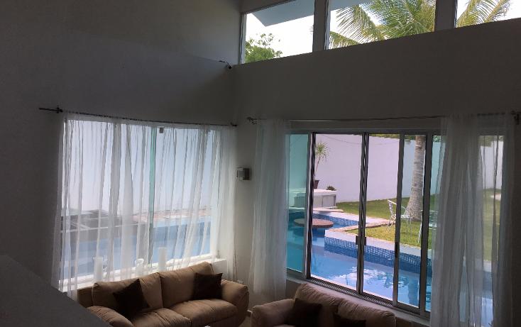 Foto de casa en venta en  , cancún (internacional de cancún), benito juárez, quintana roo, 1976008 No. 04