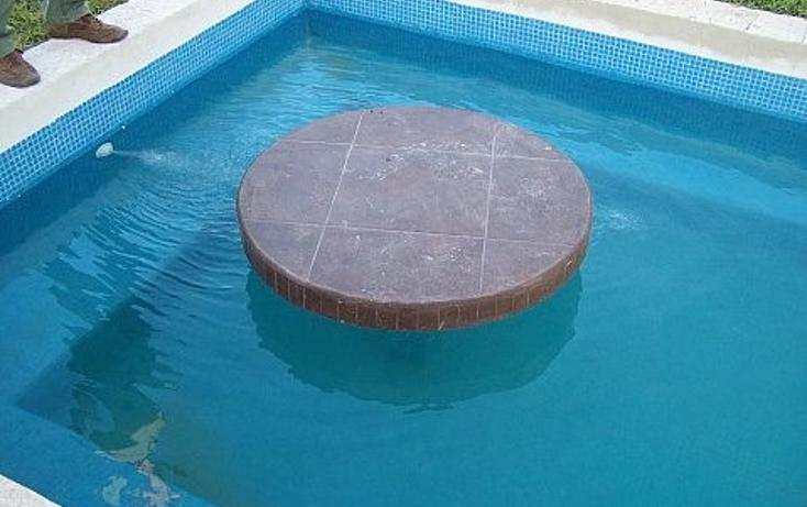 Foto de casa en venta en  , cancún (internacional de cancún), benito juárez, quintana roo, 1976008 No. 12