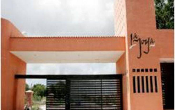 Foto de terreno habitacional en venta en, cancún internacional de cancún, benito juárez, quintana roo, 2023777 no 01