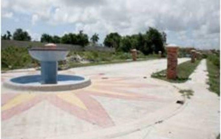 Foto de terreno habitacional en venta en, cancún internacional de cancún, benito juárez, quintana roo, 2023777 no 04