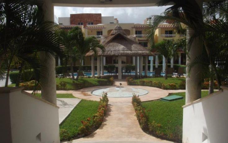 Foto de casa en venta en cancun, sm 21, benito juárez, quintana roo, 1994800 no 02