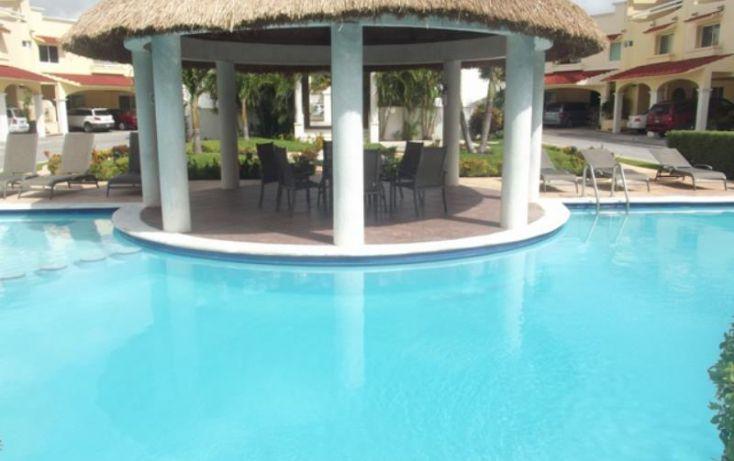 Foto de casa en venta en cancun, sm 21, benito juárez, quintana roo, 1994800 no 03