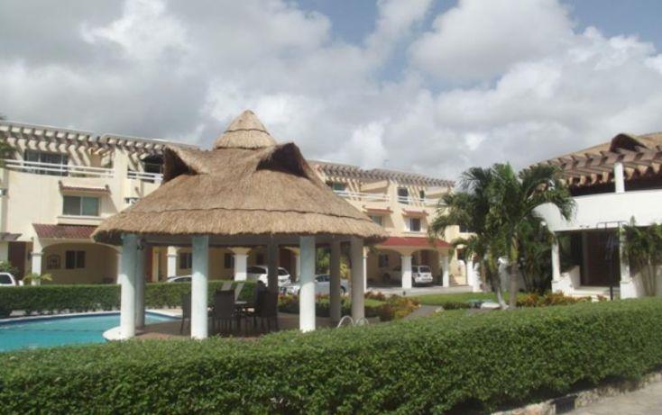 Foto de casa en venta en cancun, sm 21, benito juárez, quintana roo, 1994800 no 04