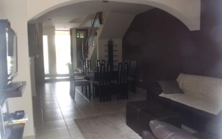 Foto de casa en venta en cancun, sm 21, benito juárez, quintana roo, 1994800 no 05