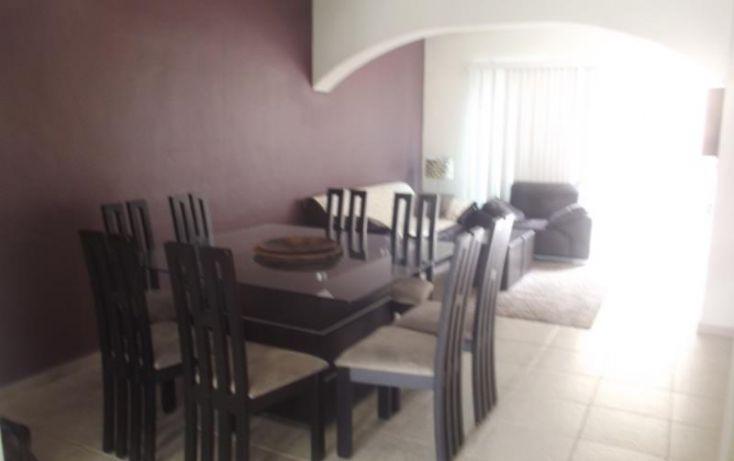 Foto de casa en venta en cancun, sm 21, benito juárez, quintana roo, 1994800 no 06