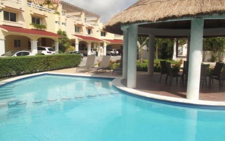 Foto de casa en venta en cancun, sm 21, benito juárez, quintana roo, 1994800 no 08