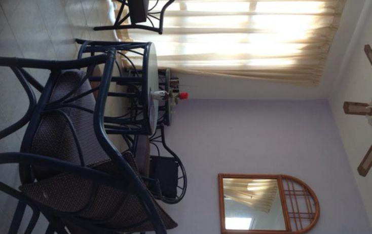 Foto de casa en venta en cancun, sm 21, benito juárez, quintana roo, 1994800 no 09