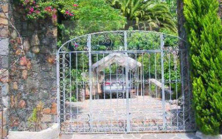 Foto de casa en venta en candelaria 10, villa de los frailes, san miguel de allende, guanajuato, 840855 no 01