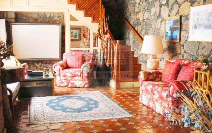 Foto de casa en venta en candelaria 10, villa de los frailes, san miguel de allende, guanajuato, 840855 no 03