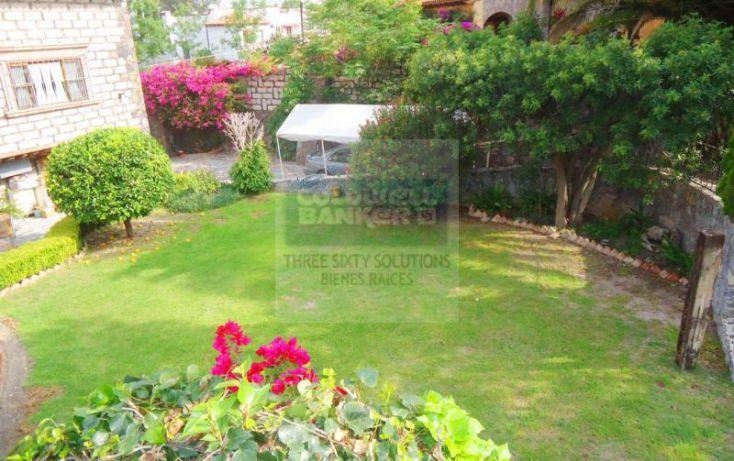 Foto de casa en venta en candelaria 10, villa de los frailes, san miguel de allende, guanajuato, 840855 no 04