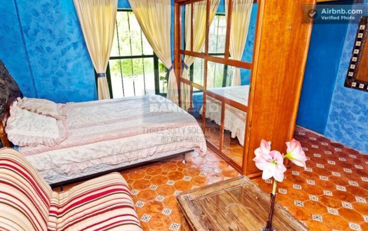 Foto de casa en venta en  , villa de los frailes, san miguel de allende, guanajuato, 840855 No. 06