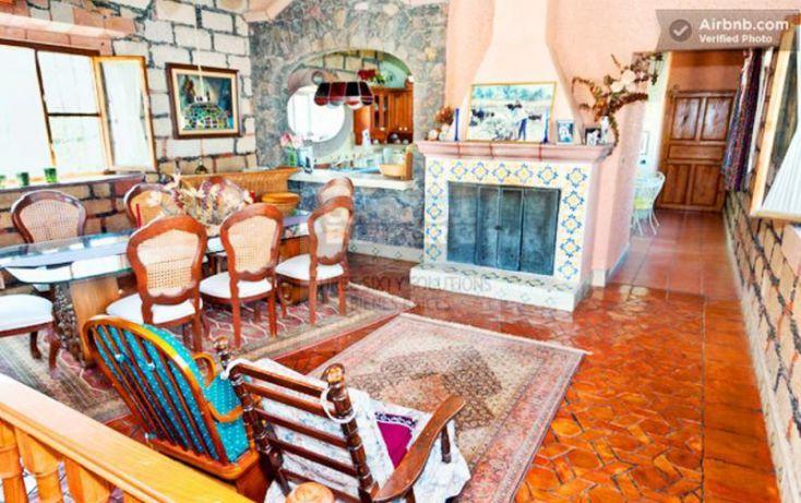 Foto de casa en venta en candelaria 10, villa de los frailes, san miguel de allende, guanajuato, 840855 no 08
