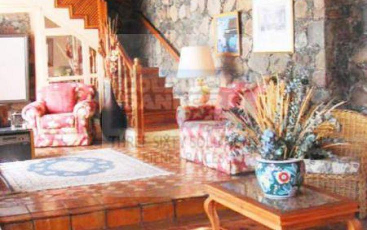 Foto de casa en venta en candelaria 10, villa de los frailes, san miguel de allende, guanajuato, 840855 no 11