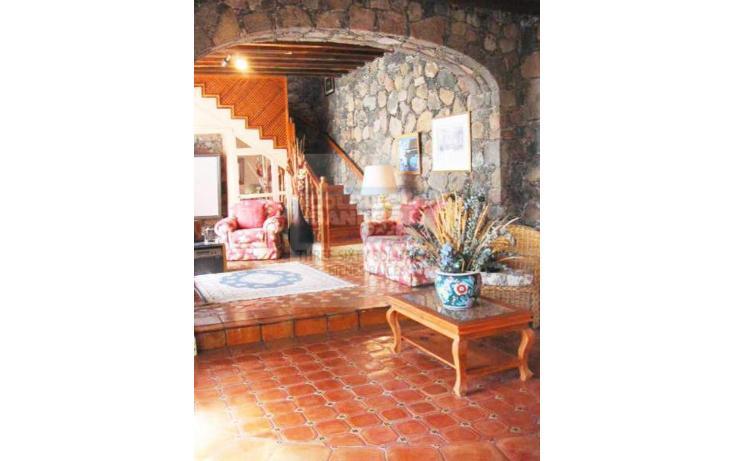 Foto de casa en venta en  , villa de los frailes, san miguel de allende, guanajuato, 840855 No. 11