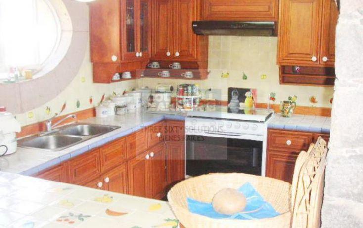 Foto de casa en venta en candelaria 10, villa de los frailes, san miguel de allende, guanajuato, 840855 no 12