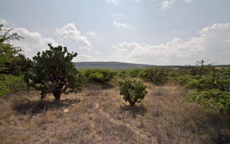Foto de terreno habitacional en venta en candelaria 4, san miguel de allende centro, san miguel de allende, guanajuato, 222198 no 06
