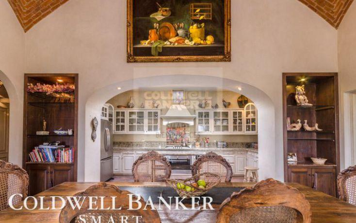 Foto de casa en venta en candelaria, la candelaria, san miguel de allende, guanajuato, 1398441 no 03