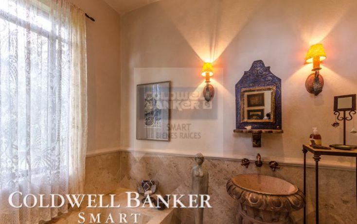 Foto de casa en venta en candelaria, la candelaria, san miguel de allende, guanajuato, 1398441 no 06