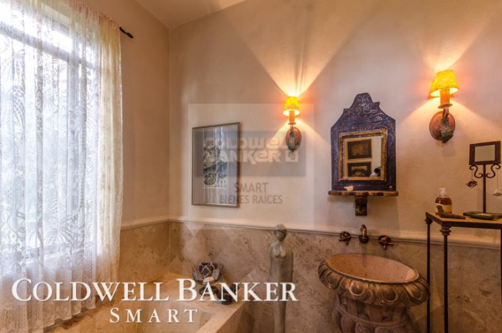 Foto de casa en venta en  , la candelaria, san miguel de allende, guanajuato, 1398441 No. 06