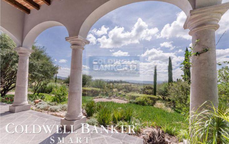 Foto de casa en venta en candelaria, la candelaria, san miguel de allende, guanajuato, 1398441 no 07