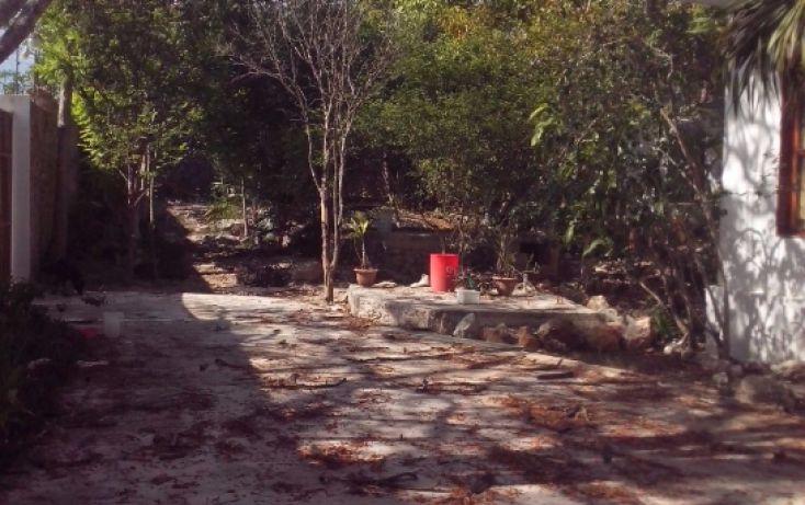 Foto de casa en venta en, candelaria, valladolid, yucatán, 1052055 no 06